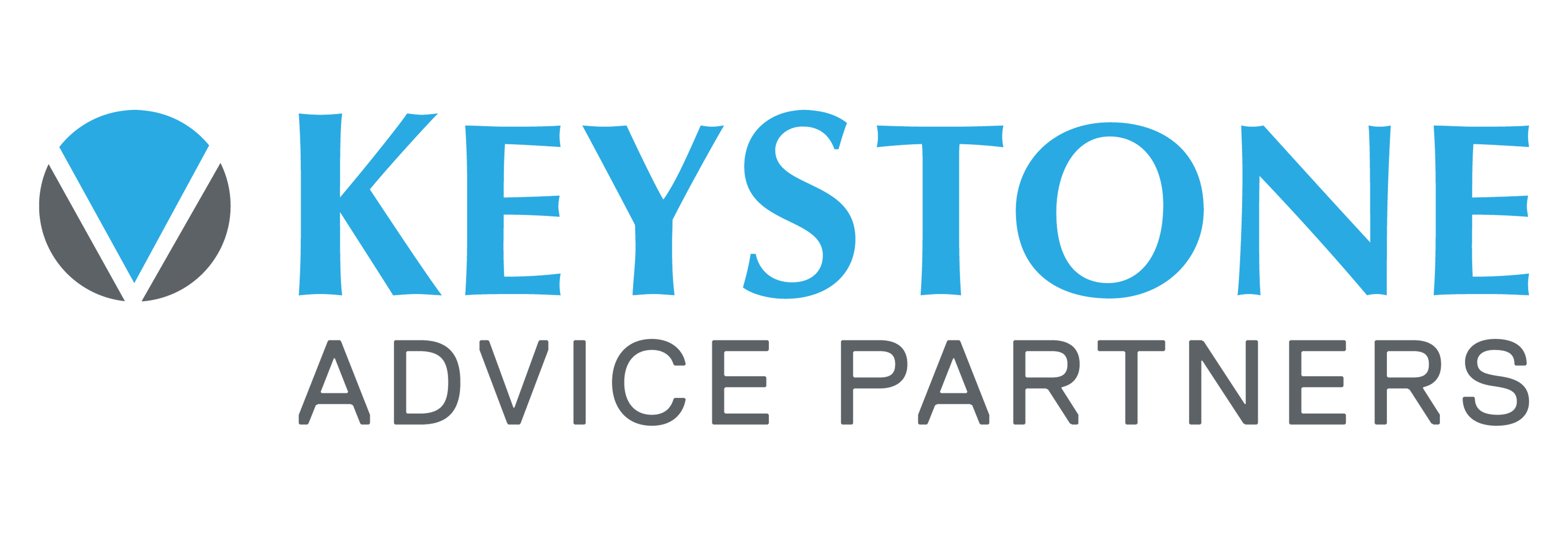 Keystone Advice Partners